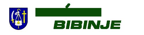 Općina Bibinje